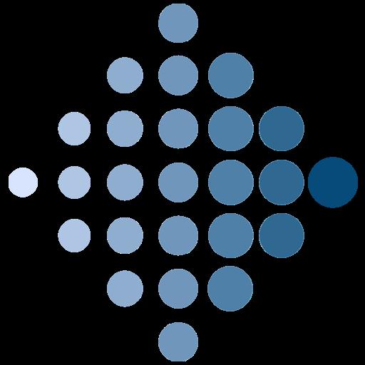 Stantron Logo